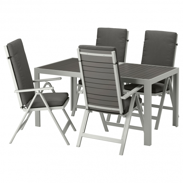 Top Small Outdoor Patio Table And Chairs Pictures
