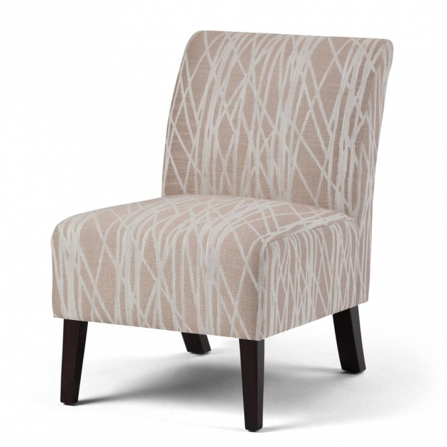 Top Wide Accent Chair Ideas