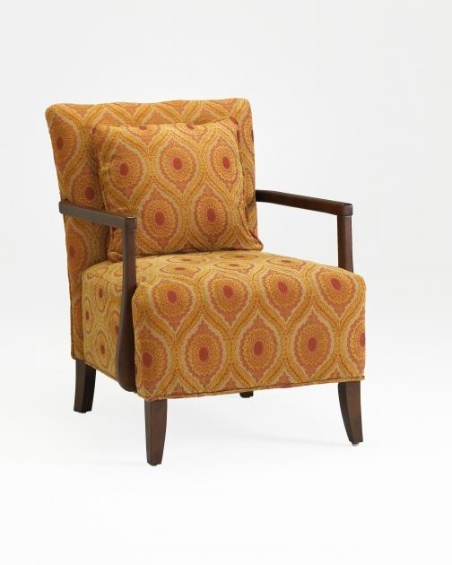 Unique Accent Chair Slipcover Pics