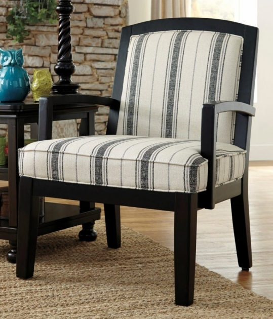 Unique Accent Chairs Under $50 Pics