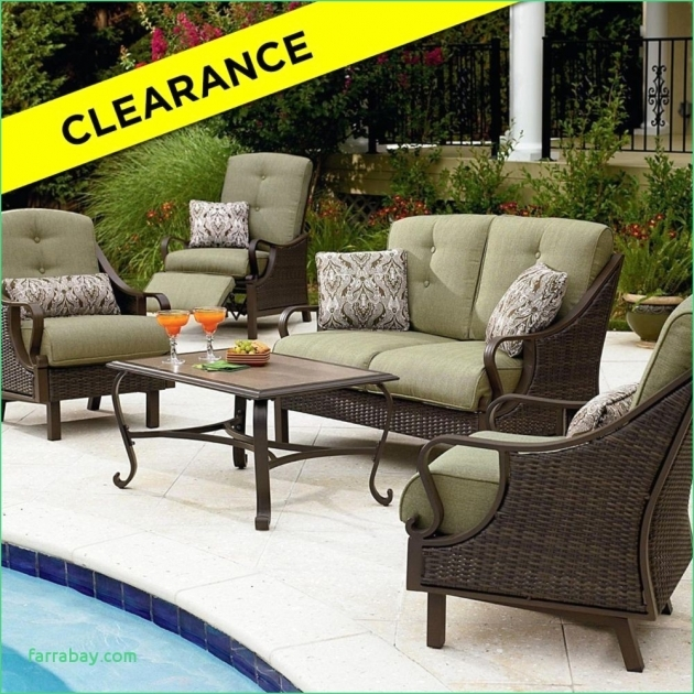 Unique Big Lots Patio Chairs Ideas
