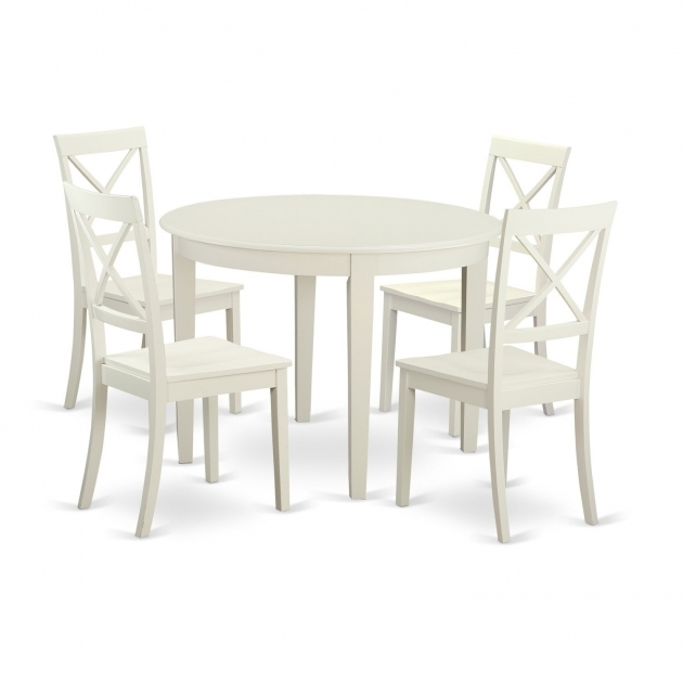 Unique Cheap Kitchen Chairs Set Of 4 Photo