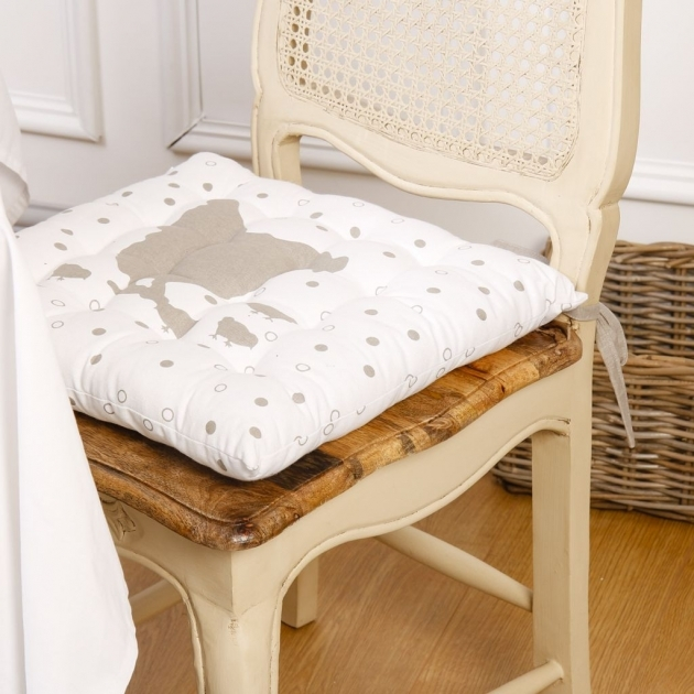 Unique Country Kitchen Chair Cushions Photos