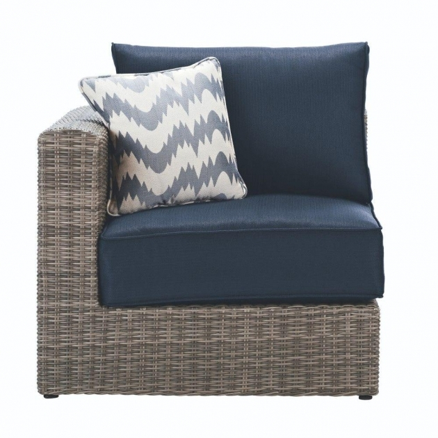 Unique Home Depot Patio Chair Cushions Picture