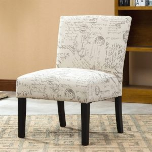 Jcpenney Accent Chairs
