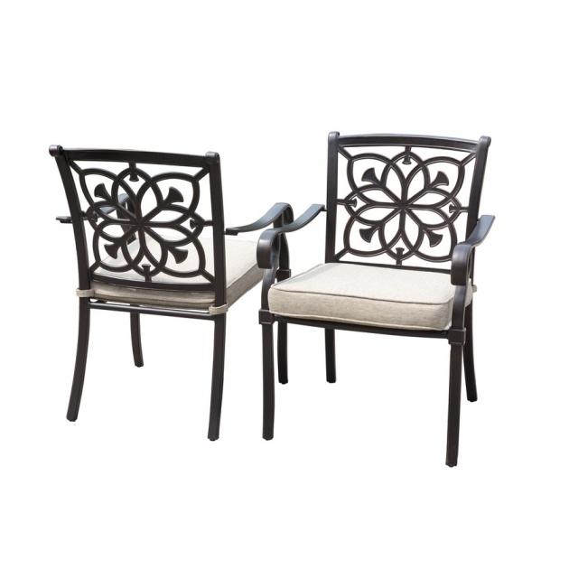 Unique Menards Patio Chairs Image