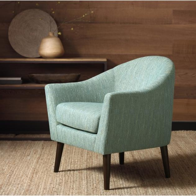 Unique Mint Accent Chair Pictures