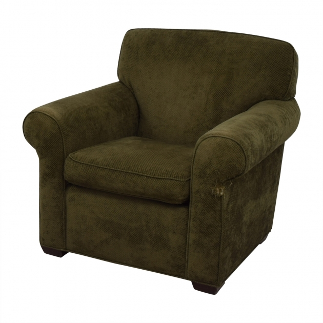 Unique Olive Green Accent Chair Pics