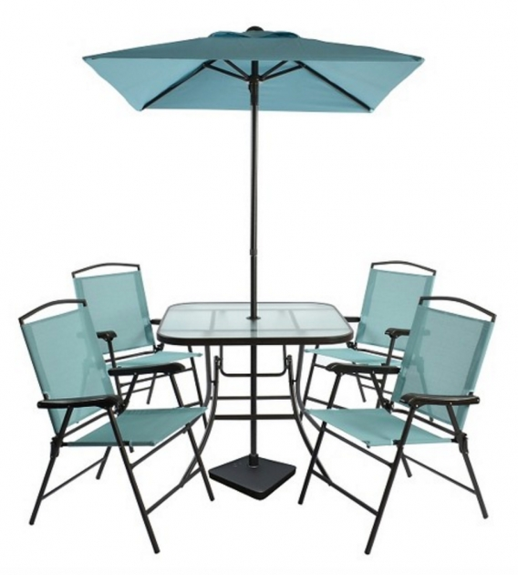 Unique Room Essentials Patio Chairs Ideas