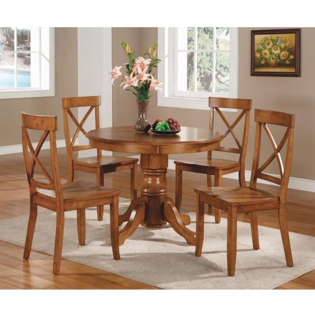 Unique Walmart Kitchen Table Chairs Pic
