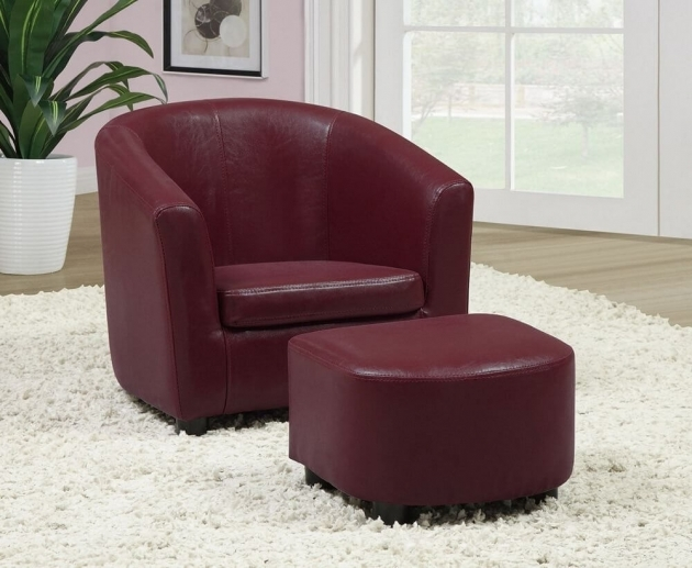 Wonderful Accent Chairs Under $100 Images