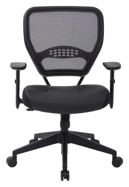 Wonderful Best Office Chair Under 200 Image