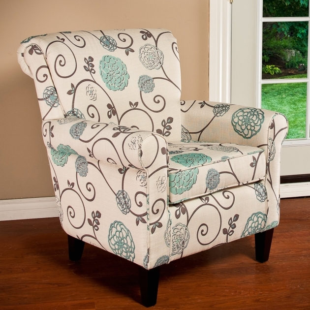 Wonderful Cheap Accent Chairs Under 50 Picture