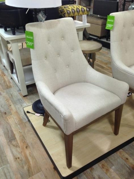 Wonderful Home Goods Accent Chairs Picture