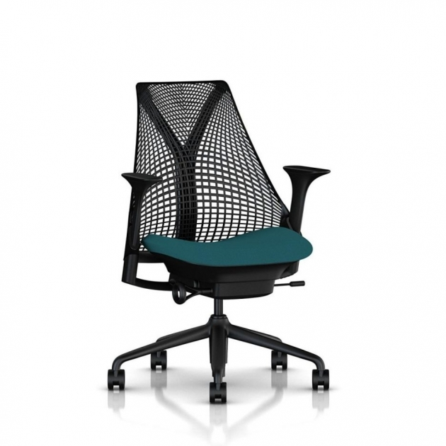 Wonderful Office Max Office Chairs Pictures