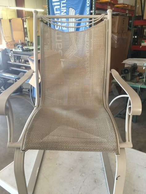 Wonderful Samsonite Patio Chair Replacement Parts Ideas