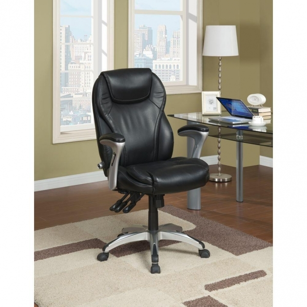 Wonderful Serta Office Chairs Pictures