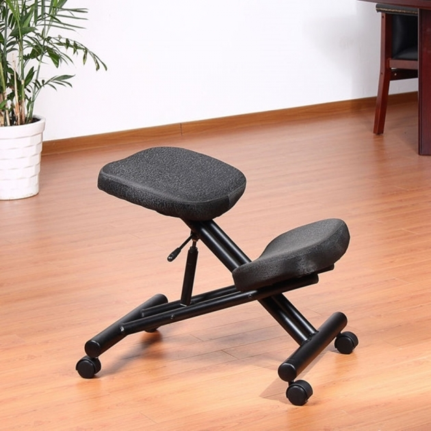 Amazing Ergonomic Kneeling Chair Ideas Images 13