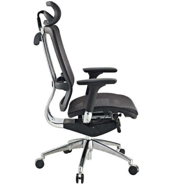 Best Ergonomic Office Chair 2016 2017 Photos 65