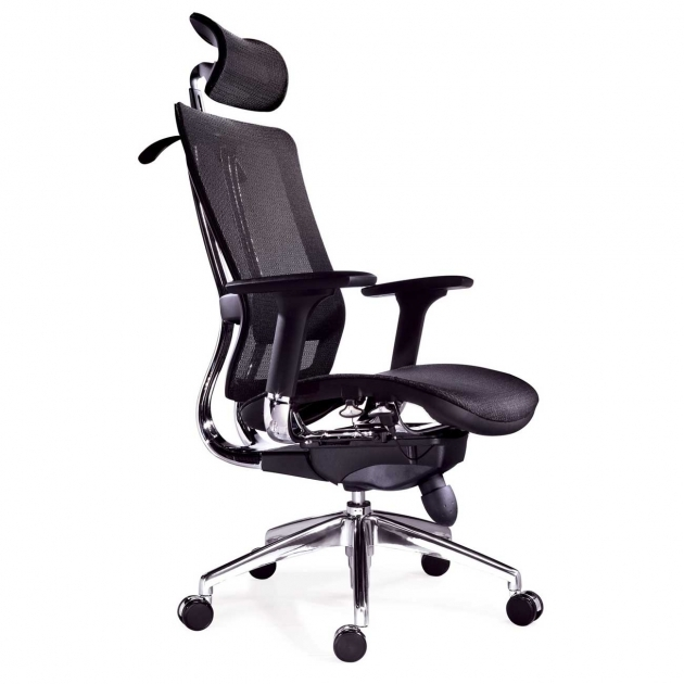 Best Ergonomic Office Chair For Computer Photos 70
