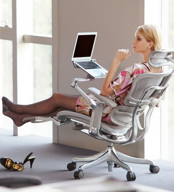 Best Ergonomic Office Chair Ideas Images 95