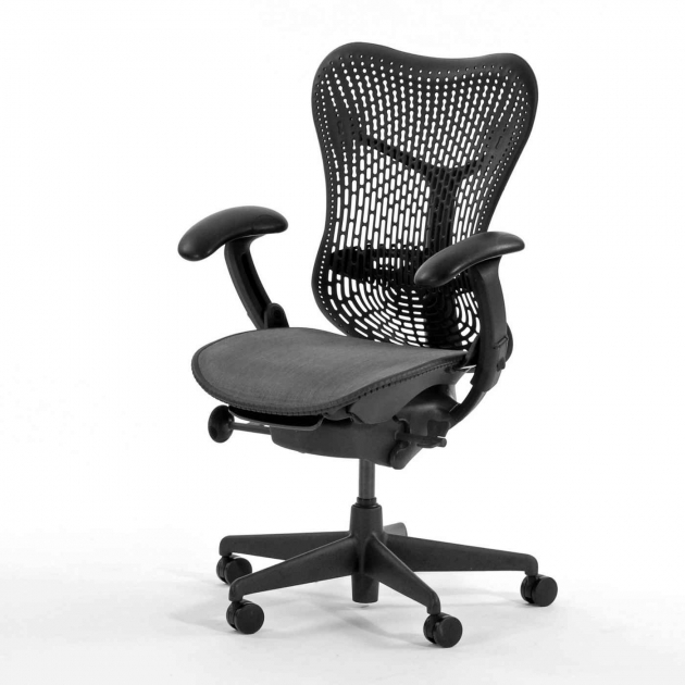 Best Ergonomic Office Chair Ideas Mesh Photo 39