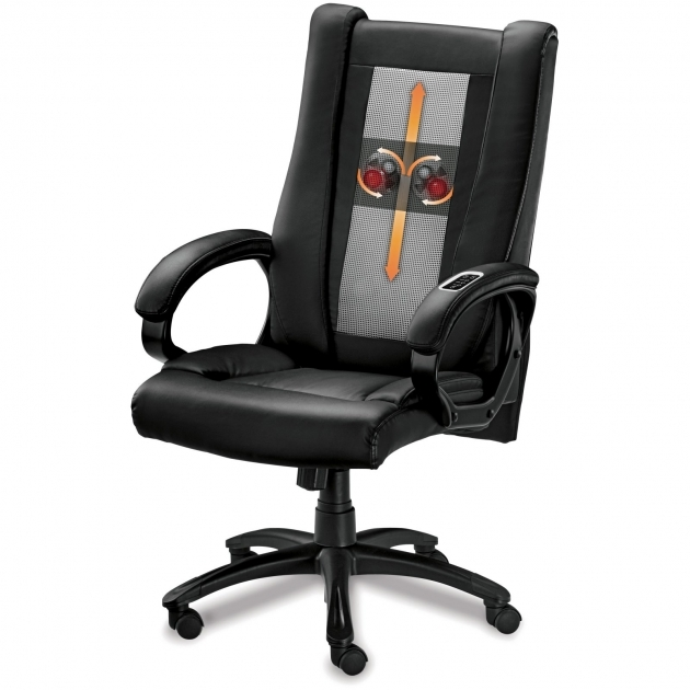 Best Office Chair For Back Pain Chair Design - Office chairs for back pain