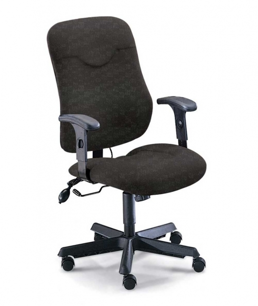 Best Office Chair For Back Pain SPB13  Photos 43