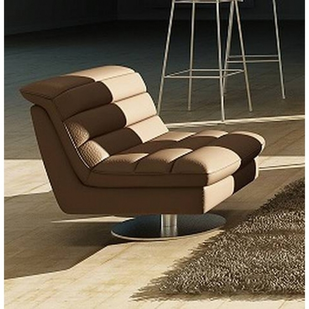 Data Demo Mmh Astro Leather Swivel Chair Chocolate Images 78