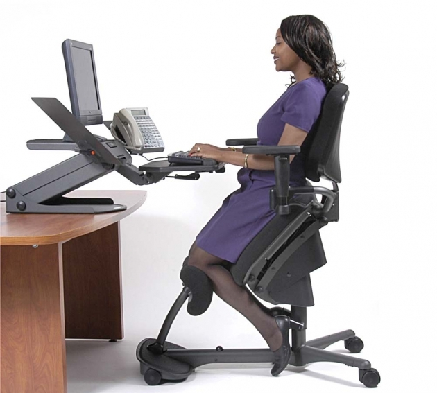Ergonomic Kneeling Chair Benefits Chair Design And Ideas Picture 43
