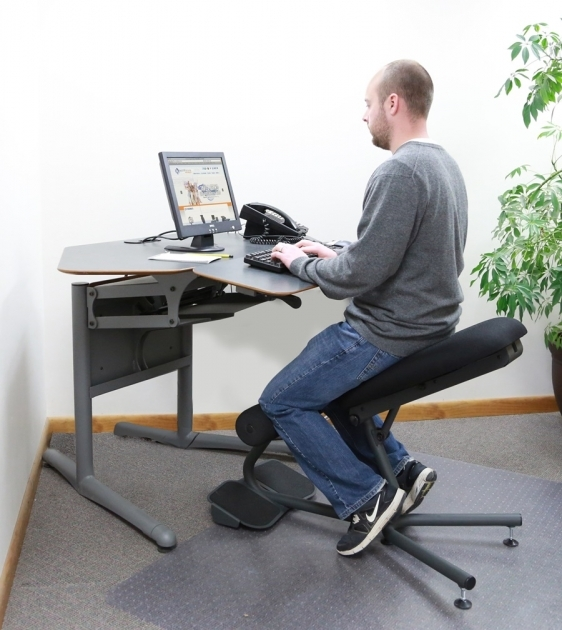 Ergonomic Kneeling Chair Guide Photos 30
