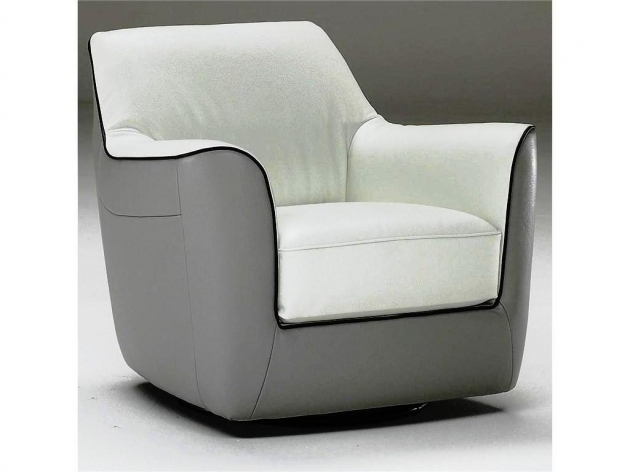 Modern Swivel Chair Contemporary Styles Photos 35