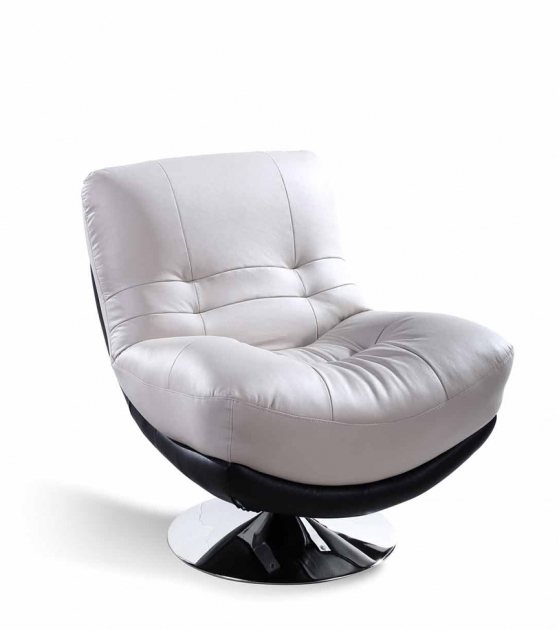 Modern Swivel Chair For Living Room Home Design Furniture Pictures 59