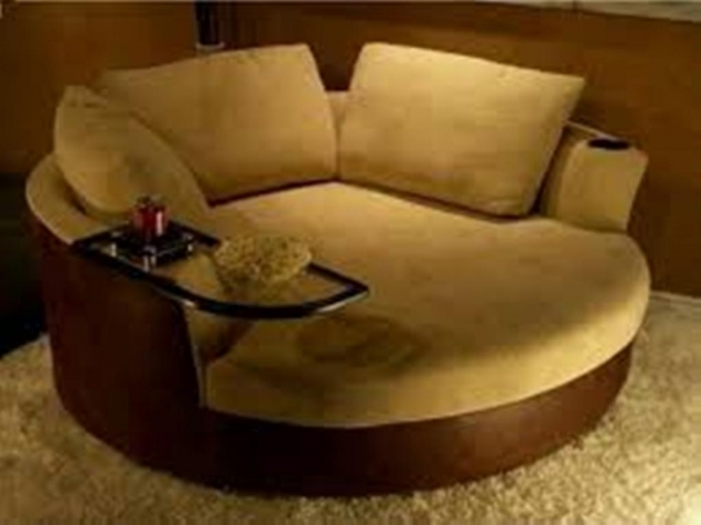 Oversized Swivel Chair Cushion Modern Ideas Image 77