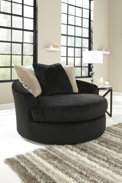 Oversized Swivel Chair For Living Room Cheap Swivel Accent Chair Living Round Photo 56