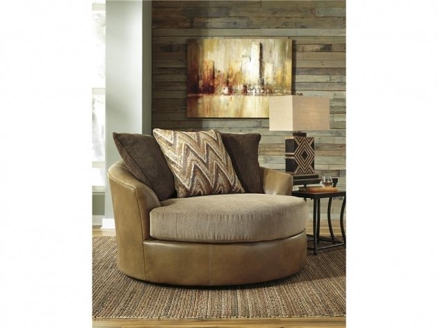 Oversized Swivel Chair For Living Room Cheap Swivel Accent Chair