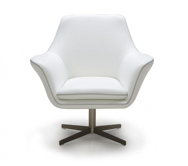 Small Swivel Chair For Contemporary Home Decoration Ideas Pic 79