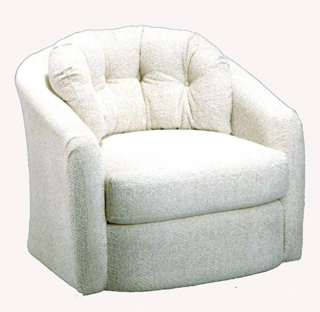 Swivel Barrel Chair Home Furnishings Sanya Photo 89