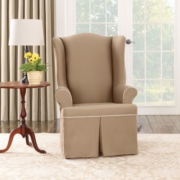 Swivel Chairs For Living Room Decoration Planner Image 36
