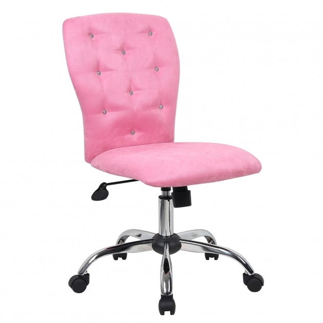 Swivel Desk Chair Pink Remodel Home Furniture Design Image 91