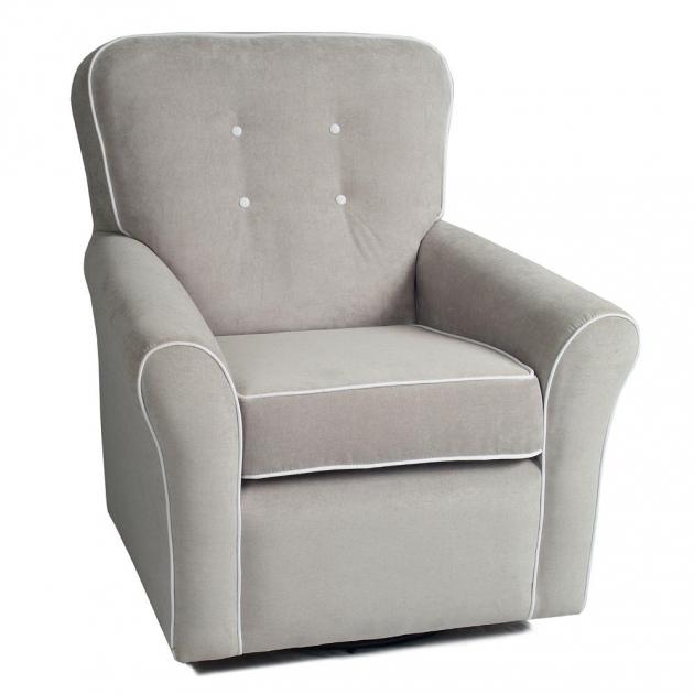 Swivel Rocker Chair Creative Chair Designs Images 28