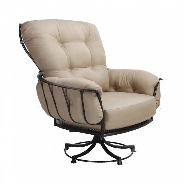Swivel Rocker Chair Monterra Pics 41