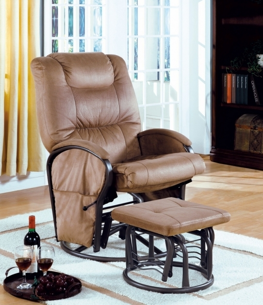Swivel Rocker Chair Recliner Pictures 95