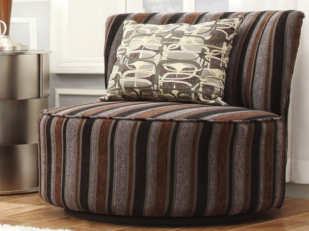 Wonderful Round Swivel Chair Modern Pics 41