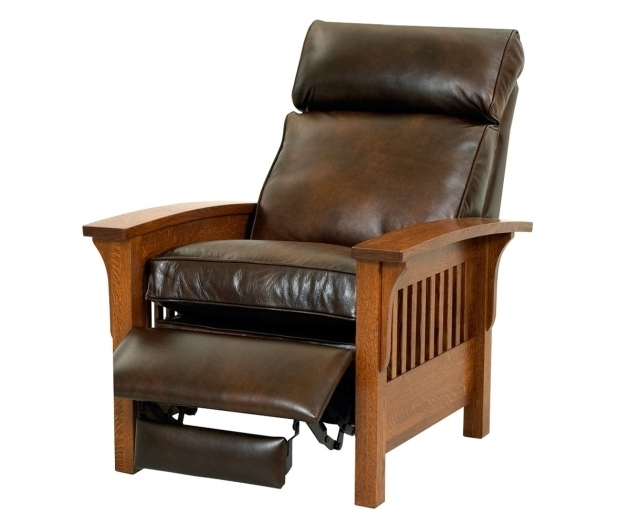 Club Chairs For Small Spaces For Apartment Size Recliners Image 91 ...