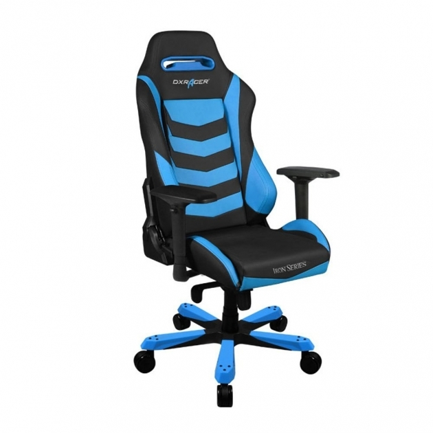 Best Armrest Comfortable Office Chairs For Gaming Photo 11