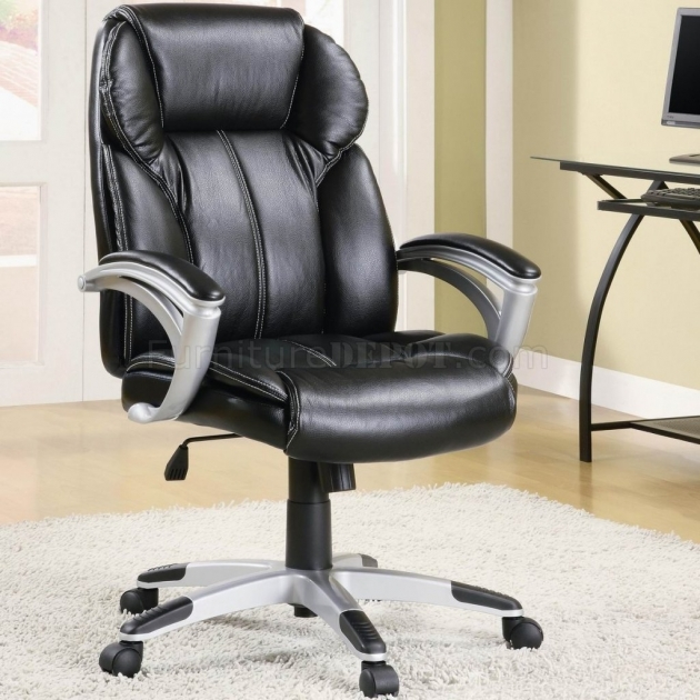Best Leather Office Chair Beautiful Modern For Interior Design Home Furniture Image 93