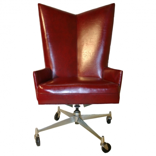 Best Leather Office Chair Cool Computer Chairs Picture 92