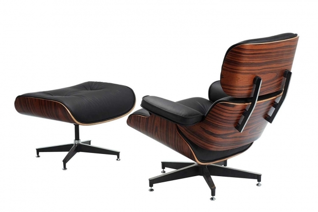Best Leather Office Chair Modern Ideas Photo 50