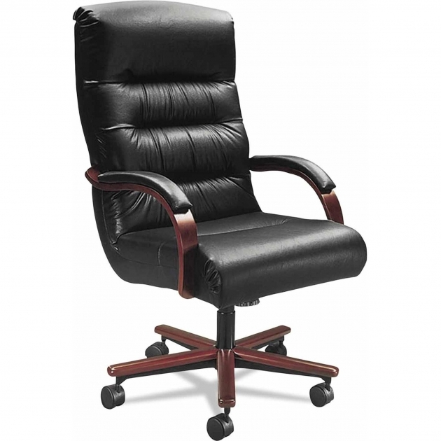 Best Leather Office Chair Seat Ideas Picture 35